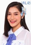2019 May MNL48 Ella Mae Amat
