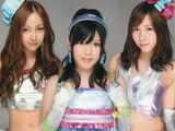Natto Angels