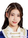 Zhou RuiLin SNH48 Nov 2019