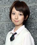 N46 HashimotoNanami June2011