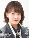 Ota Nao AKB48 2019