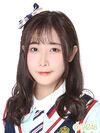 Cheng ZiYu GNZ48 Dec 2018