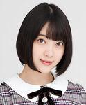 Hori Miona N46 Kaerimichi