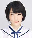 N46 Ikoma Rina Taiyou