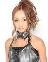 SDN48 NinomiyaYuka 2010