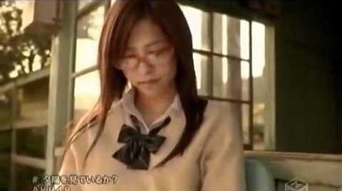 S AKB48 Yuuhi wo Miteiru ka RUWatching the setting sun