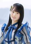 Shintani Nonoka STU48 2020-2