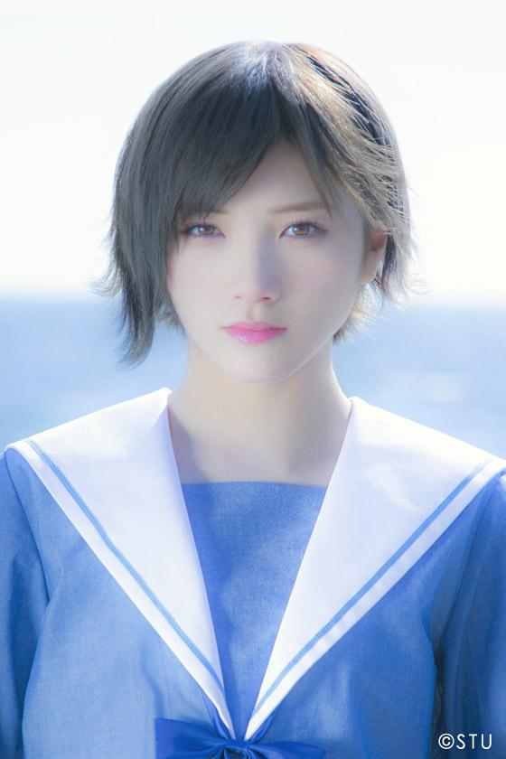 Okada Nana | AKB48 Wiki | FANDOM powered by Wikia