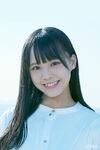 Fukuda Akari STU48 2020