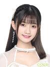 Liang WanLin GNZ48 Sept 2019