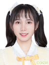 Mo Xin GNZ48 June 2020
