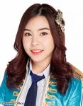 BNK48 Tarwaan 2018