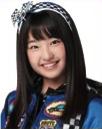 Tani Yuri Team 8 2016