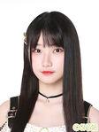 Xiao WenLing GNZ48 June 2018