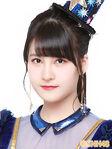 Xie Ni SNH48 Feb 2017