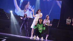 JKT48 Tengoku Yarou