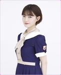 Nakada Kana N46 Yoakemade CN