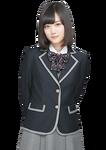 NogiKoi Yamashita Mizuki