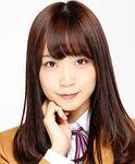 Nogizaka46 Fukagawa Mai Seifuku