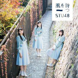 STU482ndSingleTypeALim
