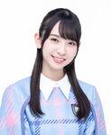 2019 Kuroi Hitsuji Kanemura Miku
