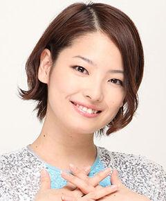 HashireBicycle IwaseYumiko 2012
