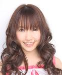 1stElection SatoNatsuki 2009