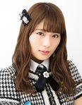 2017 AKB48 Shibuya Nagisa