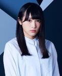 2018 Ambivalent Watanabe Rika