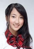 JKT48 Thalia 2013