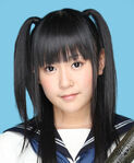 AKB48 Ota Aika 2010