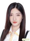 Hong JingWen GNZ48 June 2020