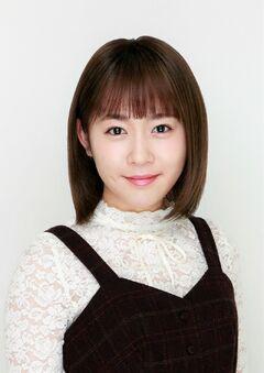 Ota Aika Ogi Pro 2019