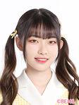 Xu SiYang BEJ48 June 2020