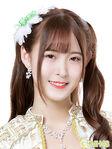 Zhang JiaYu SNH48 June 2017