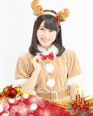 Christmas Kato Minami 2016
