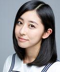 N46 SaitoChiharu GirlsRule