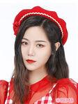 Zhang XiaoYing BEJ48 Dec 2019
