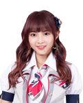 Chen Shih-ya TP UHHO UHHOHO