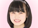 Mitomo Mashiro