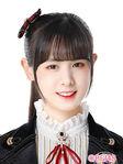 Zhang AiJing BEJ48 June 2019
