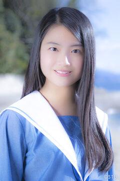 2018 STU48 Shioi Hinako