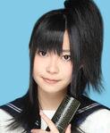 AKB48 Sashihara Rino 2010