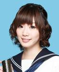 AKB48 Tanabe Miku 2010