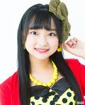 Baba Sayaka HKT48 7th Anniversary