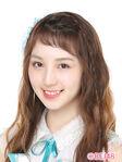 Li Na BEJ48 June 2017