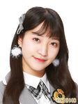 Ma Fan SNH48 Mar 2018