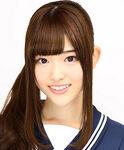 N46 MatsumuraSayuri Mid2013