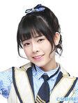 SNH48 Chen Si 2015