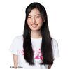 BNK48 DUSITA KITISARAKULCHAI 2018